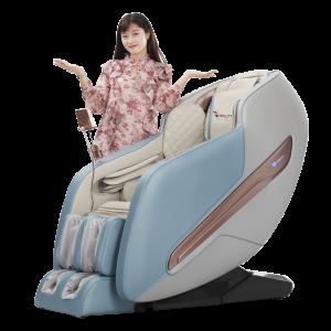 ghe massage toan than hmc- 830