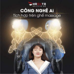 ghe massage cao cap hmc- 820