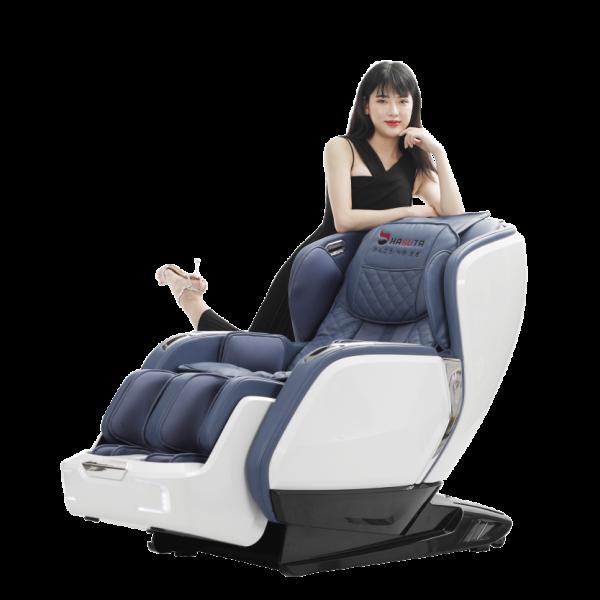 ghe massage hmc 660
