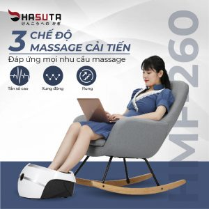 may massage chan hmf 260