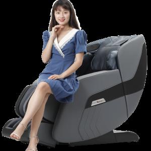 ghe massage toan than hmc- 820