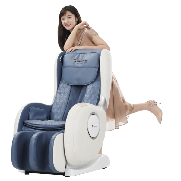 ghe massage toan than hmc- 391