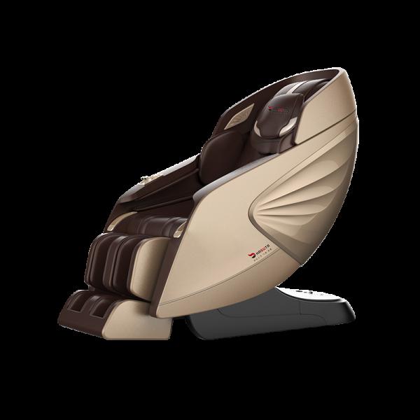 ghe massage toan than hmc- 665
