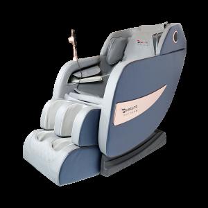 ghe massage toan than hmc-392