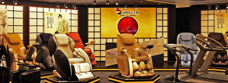 banner-hasuta11