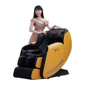 may massage hmc 560