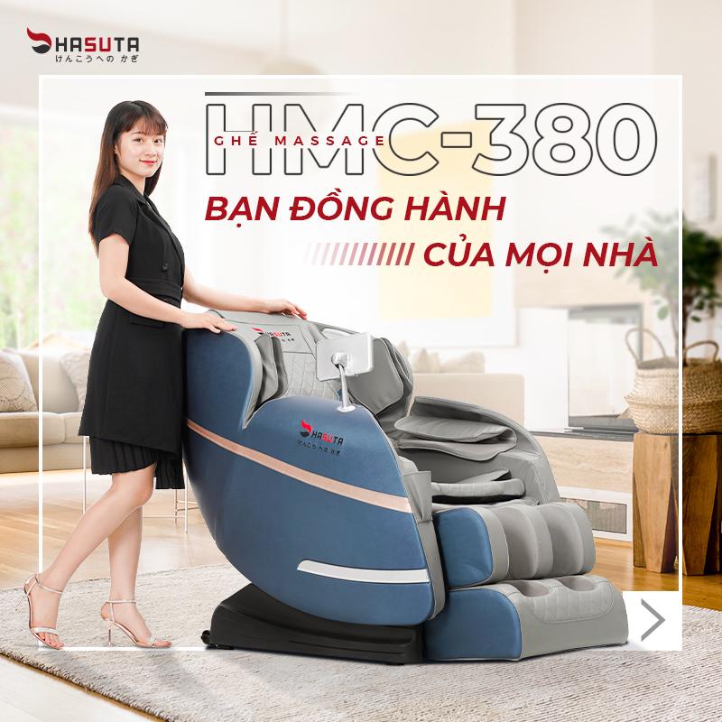 ghe massage toan than hmc 380