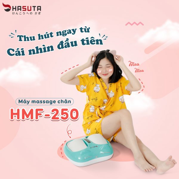 may massage chan hmf 250 hong