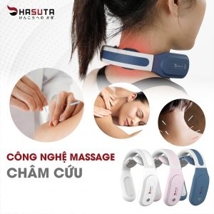 may massage co hmn 160