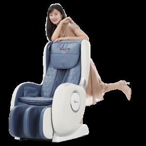 ghe massage toan than hmc 391