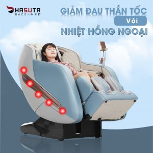 ghe massage cao cap hmc 830