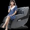 ghe massage hmc 820