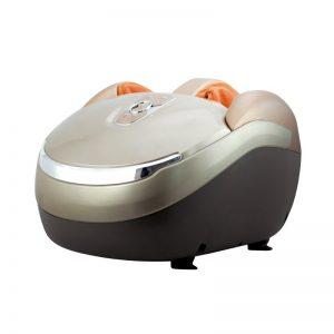 may massage chan hmf 300