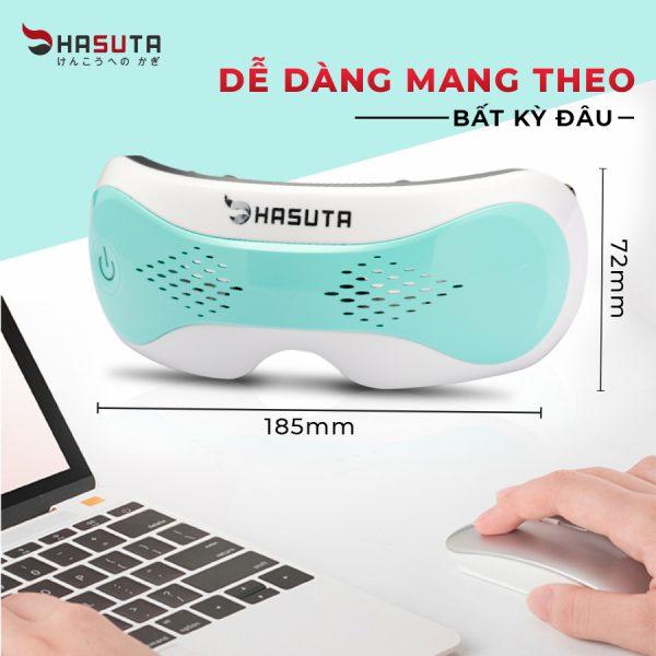 may massage mat hme 120