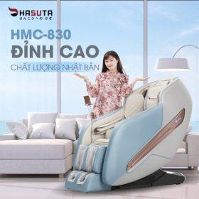ghe-massage-hmc-1-1-600x600
